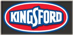 logo-kingsford[1]